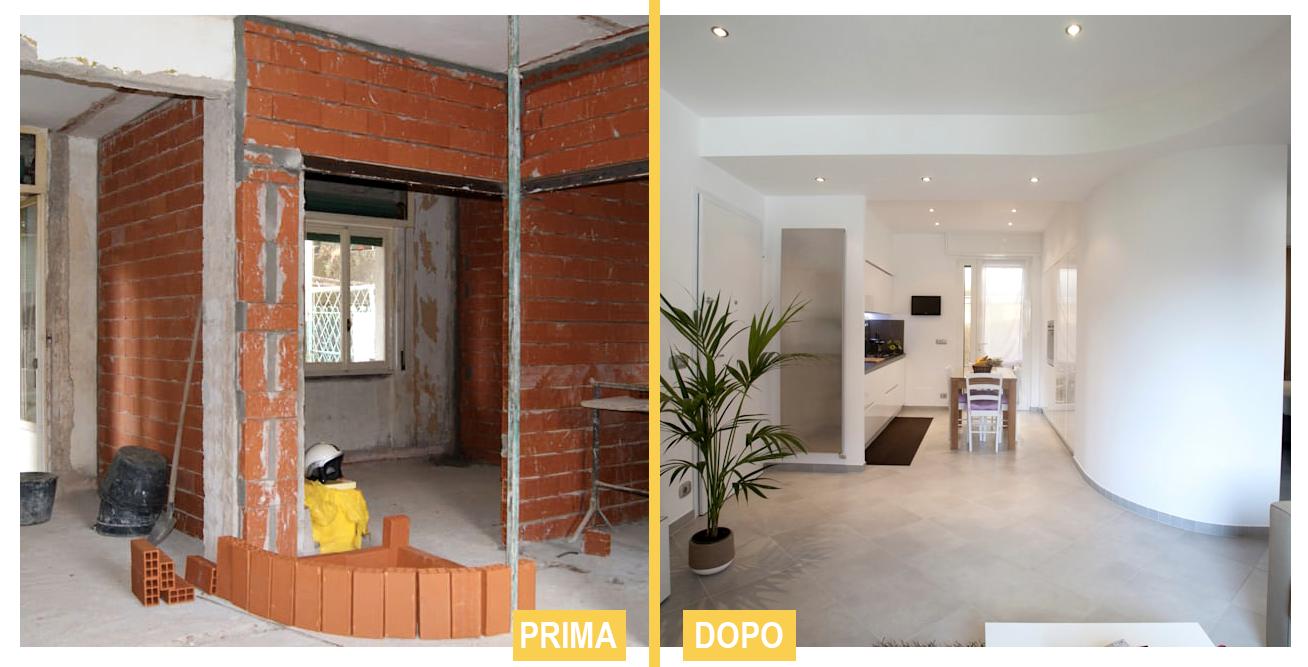Ristrutturazione Casa Roma Prezzi ke ristrutturazioni – ristrutturazione appartamento roma