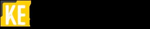 Ke Ristrutturazioni Logo